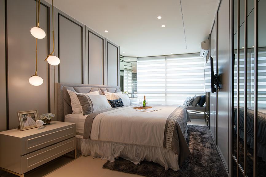 apartment-hotel-modern-office-mall-mewah-surabaya-00 _DSC0275-1 copy