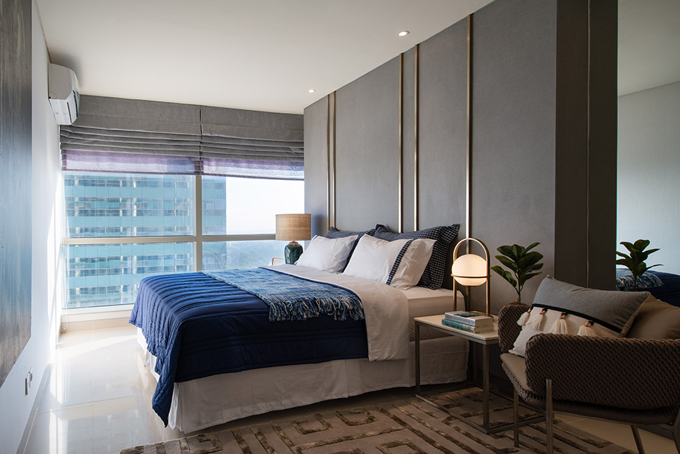 apartment-hotel-modern-office-mall-mewah-surabaya-00 _DSC6732-1 copy