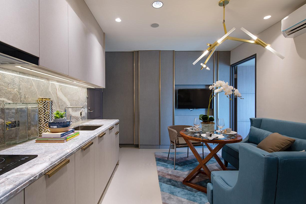apartment-hotel-modern-office-mall-mewah-surabaya-00 _DSC6833-1 copy