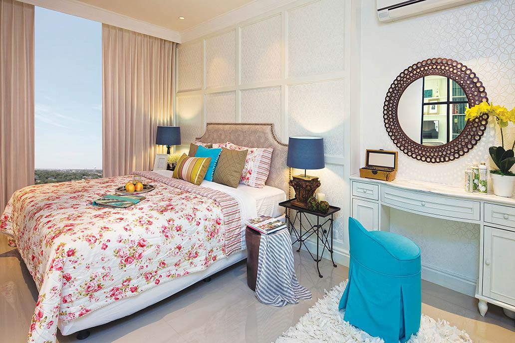 apartment-hotel-modern-office-mall-mewah-surabaya-Praxis_RP_8246-EDIT
